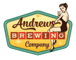 Andrews Brewing Company