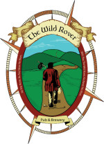 The Wild Rover Pub & Brewery