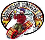 Adirondack Toboggan Microbrewery