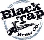 Black Tap Brewing Co.