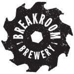 BreakRoom Brewery