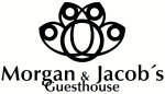 Morgan & Jacob�s Guesthouse