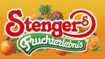 Kelterei Stenger H�sbach