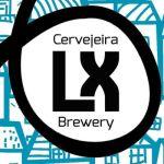 Sant�Ana LX Brewery