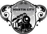 Martin City Brewing Company
