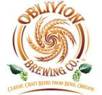 Oblivion Brewing Company