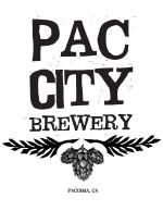 Pac City Brewery
