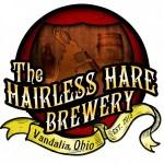 Hairless Hare Brewery