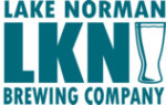 Lake Norman Brewing Company