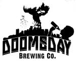 Doomsday Brewing Company