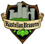 Kastellan Brauerei (Krausenwerk Brewing)