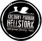 Kočovn� Pivovar Hellstork