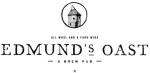 Edmund�s Oast