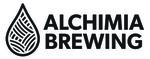Alchimia Brewing