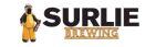 Surlie Brewing