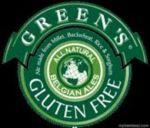 Green�s