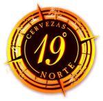 Industrias 19� Norte