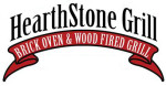 HearthStone Grill