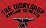 Workshop Brewing Company