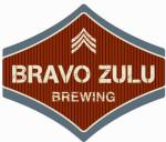 Bravo Zulu Brewing