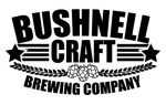 Bushnell Craft Brewing
