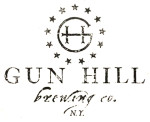 Gun Hill Brewing Company