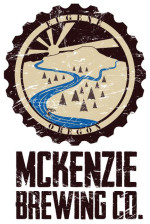 McKenzie Brewing Company