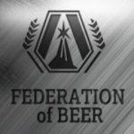 Federation of Beer