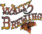 Waltz Brewing Company