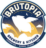 Brutopia Brewery & Kitchen