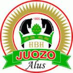 HBH Juozo Alus