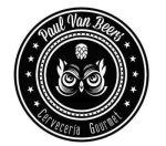Paul Van Beers
