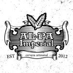Cerveceria Imperial