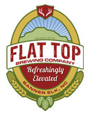 Flat Top Brewing Company