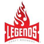 Legends Beer