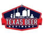 Texas Beer Refinery