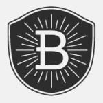 Baerlic Brewing