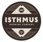 Isthmus Brewing