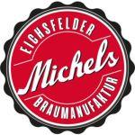 Michels Bier - Eichsfelder Braumanufaktur