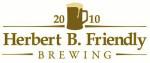 Herbert B. Friendly Brewing