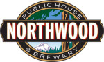 Northwood Public House & Brewery