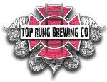 Top Rung Brewing Company