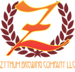 Zythum Brewing Company