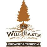 Wild Earth Brewing