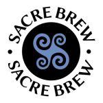Sacre Brew
