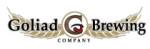 Goliad Brewing Company