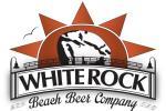 White Rock Beach Beer Company