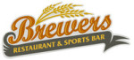 Brewers Restaurant & Sports Bar