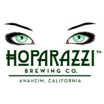 Hoparazzi Brewing Company