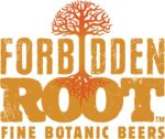Forbidden Root Brewing Company